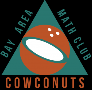 Our Coaches – Cowconuts Math